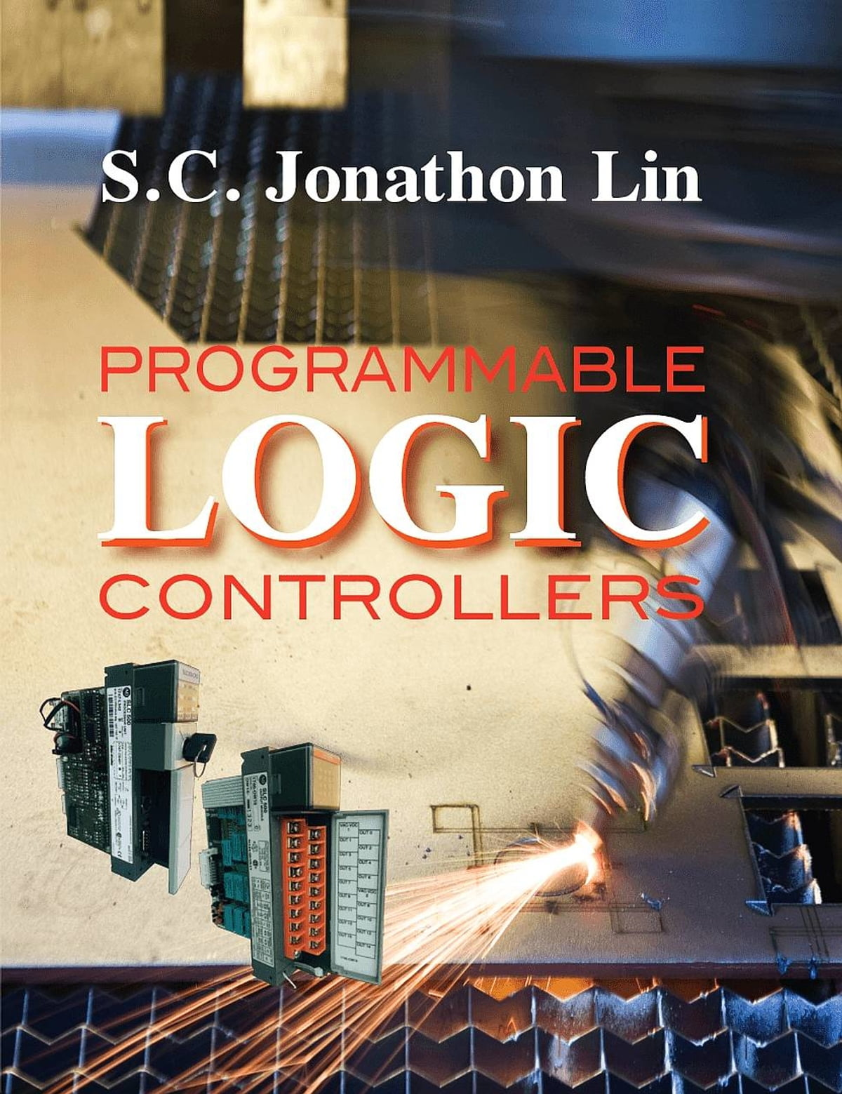 programmable logic controllers principles and applications 5th edition pdf