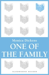 One of the Family ebook by Monica Dickens