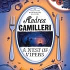 A Nest of Vipers audiobook by Andrea Camilleri