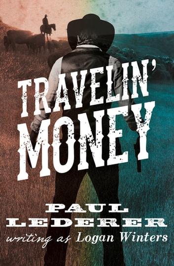 Travelin' Money ebook by Paul Lederer