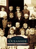 Oceanside ebook by Richard Woods