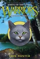 Warriors: Omen of the Stars #1: The Fourth Apprentice ebook by Erin Hunter, Owen Richardson, Allen Douglas