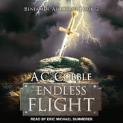 Endless Flight audiobook by AC Cobble