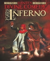 Dante's Divine Comedy: Inferno ebook by Dante Alighieri
