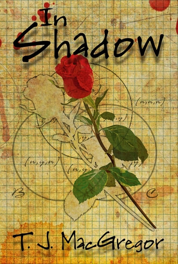 In Shadow ebook by T.J. MacGregor