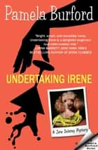 Undertaking Irene ebook by Pamela Burford