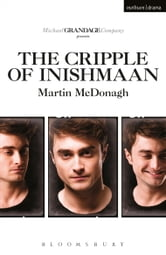 The Cripple of Inishmaan ebook by Martin McDonagh