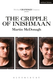 The Cripple of Inishmaan ebook by Mr Martin McDonagh