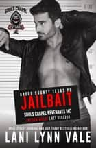 Jailbait ebook by