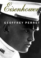 Eisenhower ebook by Geoffrey Perret
