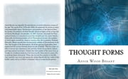 Thought Forms ebook by Annie Wood Besant,C. W. Leadbeater