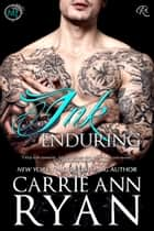 Ink Enduring eBook by Carrie Ann Ryan