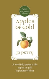 Apples of Gold ebook by Jo Petty
