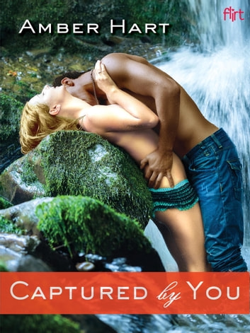 Captured by You ebook by Amber Hart