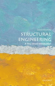 Structural Engineering: A Very Short Introduction ebook by David Blockley