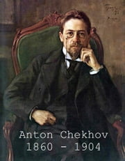 Duel and Other Stories ebook by Anton Chekhov
