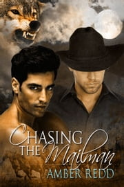 Chasing the Mailman ebook by Amber Redd