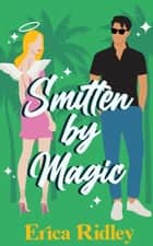 Smitten by Magic ebook by Erica Ridley