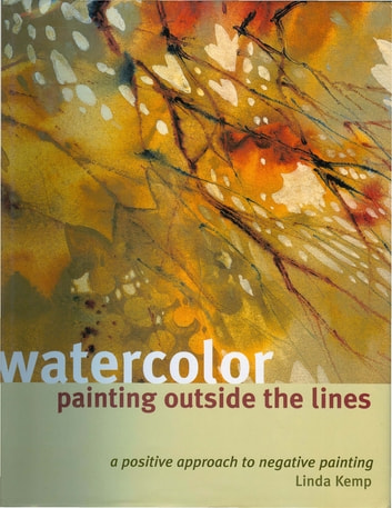 The Landscape Painter's Essential Handbook: How to Paint 50 Beautiful Landscapes in Watercolor book