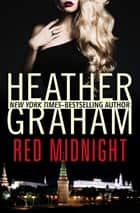 Red Midnight ebook by