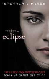 Eclipse ebook by Stephenie Meyer