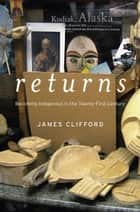 Returns ebook by James Clifford