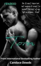 Torn ebook by Candace Dowds