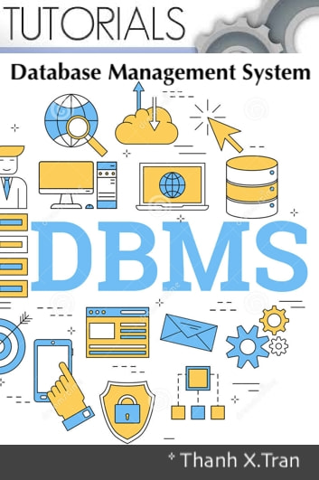 Advanced Dbms Ebook