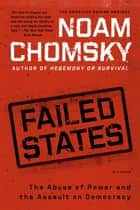 Failed States ebook by Noam Chomsky