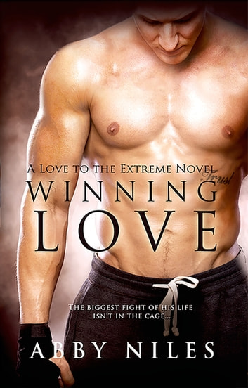 Winning Love ebook by Abby Niles