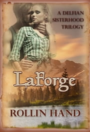 LaForge ebook by Rollin Hand