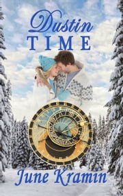 Dustin Time ebook by June Kramin
