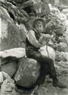 My First Summer in the Sierra ebook by John Muir