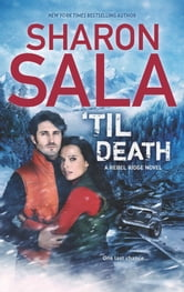 'Til Death ebook by Sharon Sala