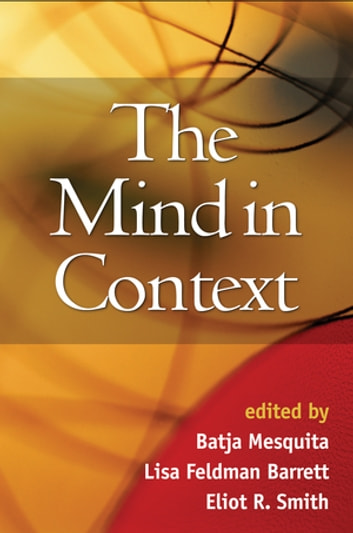 The mind in context ebook by 9781606235546 rakuten kobo the mind in context ebook by fandeluxe Image collections