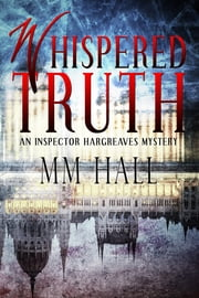 Whispered Truth ebook by Molly M Hall