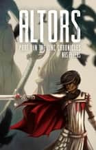 Altors ebook by Nas Peters