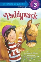 Paddywack ebook by Stephanie Spinner