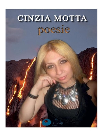 Poesie ebook by Cinzia Motta