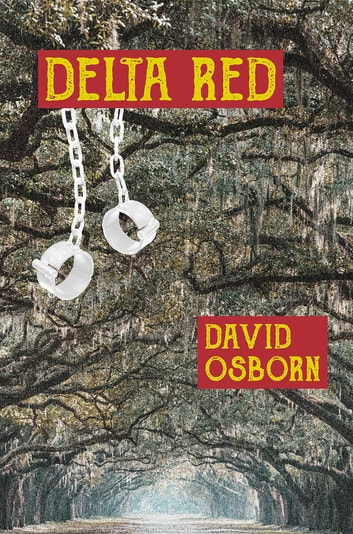 Delta Red ebook by David Osborn
