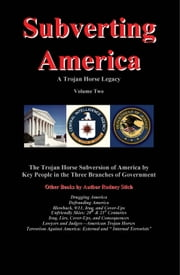 Subverting America, Vol. Two ebook by Stich, Rodney