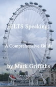 IELTS Speaking: A Comprehensive Guide