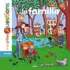 La famille ebook by Audrey Guiller