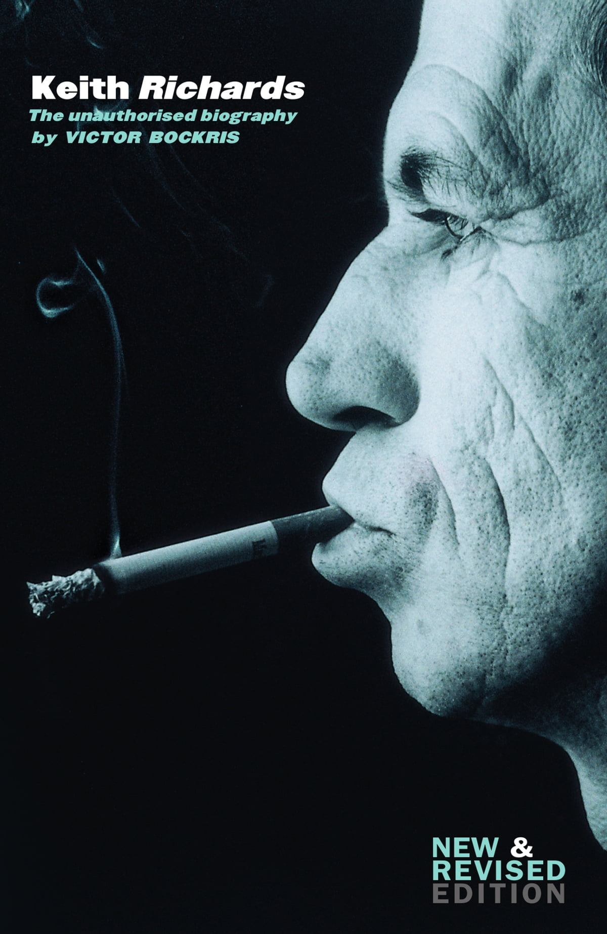 up and down with the rolling stones my rollercoaster ride with keith richards sanchez tony