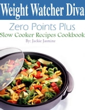 Weight watchers cooking for one recipe book