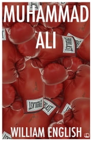Muhammad Ali ebook by William English