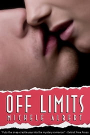 Off Limits ebook by Michele Albert