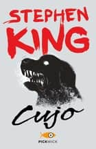 Cujo (versione italiana) eBook by Stephen King, Tullio Dobner
