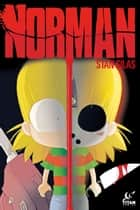 Norman #2 ebook by Stan Silas, Stan Silas