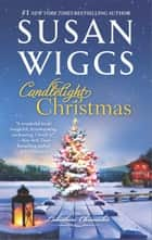Candlelight Christmas ebook by Susan Wiggs